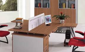 Ikea Fredrik Desk Assembly by 100 Ikea Fredrik Desk Assembly 132 Diy Desk Plans You