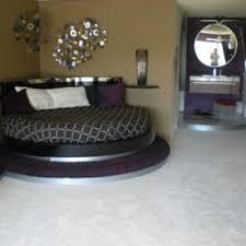 pacific floor covering flooring city heights san diego ca