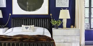 18 best bedroom ideas bedroom decorating