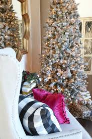 Grandin Road Christmas Tree Storage Bag by 17 Best Images About Christmas On Pinterest Trees Christmas