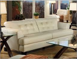 Cindy Crawford White Denim Sofa by Cindy Crawford Denim Sofa 23 With Cindy Crawford Denim Sofa