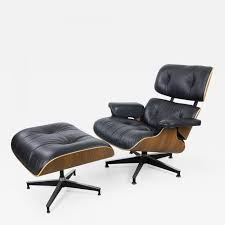 Charles And Ray Eames - Herman Miller 670 Rosewood Lounge And ... Charles Ray Eames Lounge Chair Vitra 70s Okay Art Early Production Eames Rosewood Lounge Chair Ottoman Matthew Herman Miller Vintage Brazilian 67071 Original Rosewood 670 And Ottoman 671 For Herman Miller At For Sale 1956 Moma A