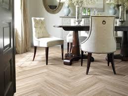 Shaw Versalock Laminate Wood Flooring by Costco Shaw Flooring Flooring Designs