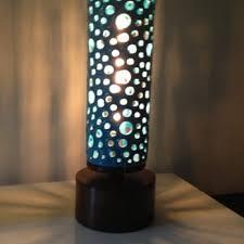 Lamps Plus La Brea Ave by Whyrhymer 22 Photos Lighting Fixtures U0026 Equipment 138 N La