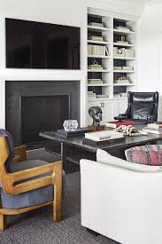 53 Best Living Room Ideas - Stylish Living Room Decorating ... Ding Room Set White Kitchen Table Tables For Small Chairs Living Swivel Euro Rscg Chicago From Amazing Ideas Spaces About 24 Space Best Hacks For Homes Twenty Ding Tables That Work Great In Small Spaces 10 Smallspace Decorating Interior Licious Saving Comfy Rooms Makeover A Doubleduty Den Wayfair 15 Fniture Pieces 50 Gorgeous Stylish Design More Seating And Style Oriestrendingcom