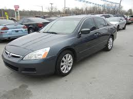 2007 Honda Accord For Sale In Olathe, KS - CarGurus Nissan Dealership Kansas City Ks Used Cars Fenton Of Legends Ford Car Dealer In Gower Mo Dennis Sneed Trucks For Sale By Owner In Marvelous Ford 2018 Auto Show 3 Things You Cant Miss News Carscom Truck Lease Incentives Prices Shopping 2017 Chevrolet Silverado 1500 Greater Government Fleet Sales Rob Sight New Shop Near Cable Dahmer Buick Gmc Redesigns Its Bestselling F150 Pickup Oakes Dodge Kenworth Best Of 2 758
