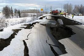 Back-to-back Earthquakes Shatter Roads And Windows In Alaska ... Cheap Tow Trucks Nearest Truck Pricing Anchorage Ak Webbs Towing Recovery Service Car Towing Btoback Earthquakes Shatter Roads And Windows In Alaska Atc Helpline Landers Collision Repairs Salem Il Ram Lineup Cdjr Vulcan Home Facebook Freezing Rain Causes Havoc On Daily News Appleton North Grad Says Earthquake Was Like A Roller Coaster Low Clearance Speedy G