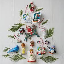 Christmas Tree Shop Florence Ky by Ann U0027s Hallmark Home Facebook