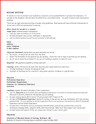 New Warehouse Resume Skills | Resume Pdf Best Forklift Operator Resume Example Livecareer Warehouse Skills To Put On A Template Samples For Worker 10 Warehouse Objective Resume Examples Cover Letter Of New Pdf Cv Manager Majmagdaleneprojectorg Sample Experienced Professional Facilities Technician Templates To Showcase Objective Luxury Examples For Position Document