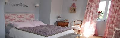 chambre d hote senlis chambres d hôtes de parseval where to senlis tourism office