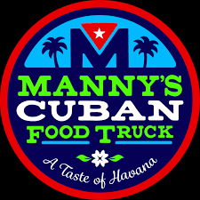 Your Favorite Jacksonville Food Trucks | Food Truck Finder Jerk Truck Jamaican Barbecue Restaurant Chicago Catchy And Clever Food Truck Names Panethos Food Hub The Best Trucks For Pizza Tacos More What Is Amazon Tasure Popsugar Smart Living Big Wangs 15 Essential To Find In Charleston Eater Finder Chifoodtruckz Twitter Faces Behind Your Ncclinked How Decaturs Trucks Keep The Meals Coming On Move