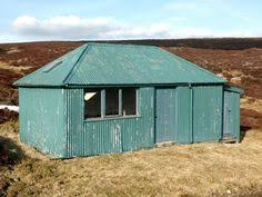 Tin Shed Highland Il by Corrugated Iron Shed Google Search Diecast Wheel Dioramas