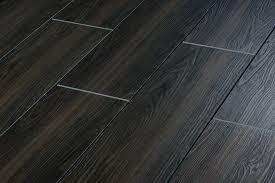 FREE Samples Salerno Wood Plank Tile Fake Flooring