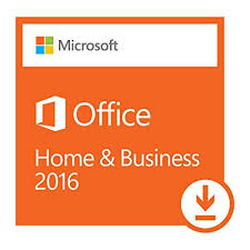 Amazon Microsoft fice Home and Business 2016