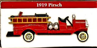 Fire Engine -1919 Pirsch Fire Engine And 49 Similar Items Boley Fire Truck By Rionfan On Deviantart 402271 Ho 187 Intertional 2axle Ems Ambulance Walmartcom 187th Scale Tanker Youtube Us Forest Service Nice Detail Rare Axle Crew Cab Short Solid Stake Bed Dw Emergency State Division Of Forestry Quad Cab 450371 Brush Rw Engine 23 Terry Spirek Flickr Atoka Ok Station Rollout Diorama A Photo Flickriver Cdf 22 Diecast A California Department For