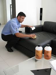 Great Leather Polish For Sofa How To Clean And Care For Your
