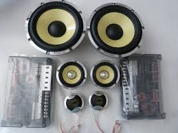 JBL 670GTi   Component Speakers, Speakers And Car Audio F150 Regular Cab Speaker Box At Crutchfieldcom Qfx Rechargeable Ford F150 Pickup Truck Speaker Bluetooth Usbsd Car Audio Unknown Facts About Wire Installation Made Toyota Tacoma 0512 Double Cab Dual 10 Sub Box Stereo Subwoofer Upgrade Vehicle Audio Wikipedia Polk System Sound Logic Photo Image Gallery High End System Enthusiasts Forums Mad Max 4 Fury Road Wtf 2 By Maltian On Deviantart Systems Notting Hill Carnival 2014 Hill Carnival 2017 Ram Alpine Test Youtube Honda Ridgeline Black Edition Openroad Auto Group