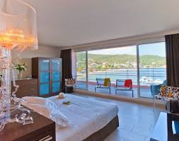 hotel spa dans la chambre hotel de luxe avec chambre with hotel de