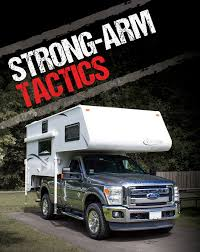 Truck Camper Turnbuckles & Tie Downs: Torklift Review | Www ... Building A Truck Camper Home Away From Home Teambhp Truck Camper Turnbuckles Tie Downs Torklift Review Www Feature Earthcruiser Gzl Recoil Offgrid Inspirational Pickup Trucks Campers 7th And Pattison Corner Adventure Lance Rv Sales 9 Floorplans Studebaktruckwithcamper01jpg 1024768 Pixels Is The Best Damn Diy Set Up Youll See Youtube Diesel Vs Gas For Rigs Which Is Better Ez Lite How To Align Before Loading