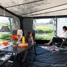 Isabella Commodore Awning - Zinox Steel | You Can Caravan Rollout Caravan Awning Roll Out Porch For Sale Wide Annexes Universal Annex East Caravans Australia Isabella Curtain Elastic Spares Buying Guide Which Annexe Is Right You Without A Galleriffic Custom Layout With External Controls Captain Cook Walls Awaydaze Caledonian Lux Acrylic Awning Bedroom Annex