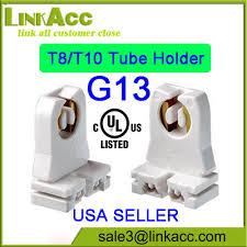Shunted Bi Pin Lamp Holders by Ul Listed Lamp Holder Ul Listed Lamp Holder Suppliers And