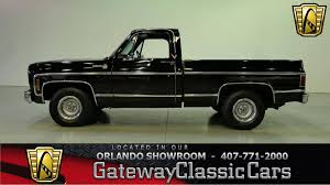 1976 Chevrolet Scottsdale For Sale #2100698 - Hemmings Motor News Gmc Trucks Vintage Outstanding 1985 Chevrolet Truck Scottsdale 1977 Chevy C10 Pull 2wd Super Stock Youtube 1979 K10 Stepside 454 Motor Automatic Ac The Coolest Classic That Brought To Its Worlds Best Photos Of Scottsdale And Truck Flickr Hive Mind Ck For Sale Near York South 10 Questions I Have A 1984 9 Sixfigure 1996 Dodge Ram 2500 Pickup For Sale Auction Or Lease Bangshiftcom Check Out Some Of Cool We Found At Barrett 1987 Streetside Classics Nations Trusted