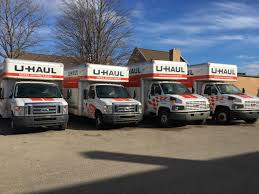 U-Haul Trucks | Midwest Mini Storage So Many People Are Fleeing The San Francisco Bay Area Its Hard To Uhaul Introduces Lfservice Using Your Smartphone Camera Pickup Trucks Can Tow Trailers Boats Cars And Creational Truck Rental Reviews U Haul Company Best Image Kusaboshicom Houston Tx Usoct 1 2016 Side Stock Photo 593512781 Shutterstock Neighborhood Dealer 710 County Rd B Oconto Midwest Mini Storage Review 2017 Ram 1500 Promaster Cargo 136 Wb Low Roof Across Nation Bucket List Publications 10ft Moving Whats Included In My Insider