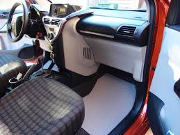Lloyd Floor Mats Smell by Lloyd Rubbertite Plastic Floor Mats Installed Pics