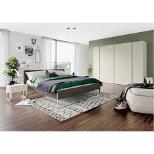 schlafzimmer komplett hülsta küchen fab