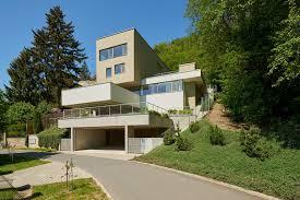 Bespoke 5 Bedroom Family House Černošice a luxury home for sale