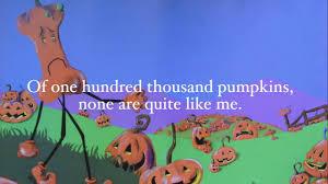 Spookley The Square Pumpkin Book Read Aloud by The Ugly Pumpkin Children U0027s Book W Words U0026 Youtube