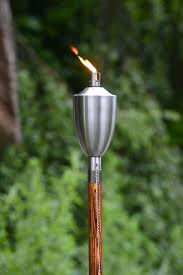 Citronella Oil Lamps Uk by Foras Flame Foras