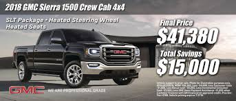 Total Truck Anchorage; - Best Image Of Truck Vrimage.Co Totally Trucks New And Certified Toyota Dealership Used Cars In Anchorage Top Notch Accsories Jeeps Suvs 4x4 Commercial Buy Chevrolet Parts At Of South For Sale Lithia Cdjrf Truck Center Wasilla Rhino Ling Known 2018 Ram 2500 Slt Regular Cab 4x4 8 Box Ak Alaskan Equipment Trader October 2014 By Morris Media Network Issuu Shop Chevy Car Disnctive Ride Dealer Near Palmer