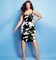 Ashley Graham #BodyPositivity❤ | ♥ VintageandCurvy.com Plus ... 2018 Cute Beach Dress Bathing Suit Swimsuit Sexy Swimwear Navy Barn Plus Size Tail Drses Gaussianblur 649 Best Size Womens Fashion Images On Pinterest Burgundy Empress Wear Bottoms Suits Shopping Dressbarn Dressing Room Youtube Images Design Ideas See Ashley Grahams First Clothing Collection For Misses Special Occasion Lace Top Faux Wrap