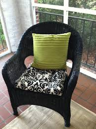 Decorative Lumbar Pillow Target by Bedroom Stylish New Modern Pair Blue Target Outdoor Pillows With