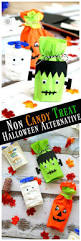 Healthiest Halloween Candy 2015 by 512 Best Halloween Images On Pinterest Halloween Recipe