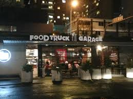 The Simple Life: Our Auckland Healthy Eating- Food Truck Garage 1968 Dodge D100 Classic Rat Rod Garage Truck Ages Before The Free Shipping Shelterlogic Instant Garageinabox For Suvtruck Large Ranch Car Boat Stock Photo 80550448 Shutterstock Hd Reflaction Garage Mod American Simulator Mod Ats Carpenter Truck Garage Open Durham Home Heavy Duty Towing Recovery Bresslers Swift Transport Mods Free Images Parking Truck Public Transport Motor Did You Know Toyota Builds A That Can Build House Cbs Editorial Feature Trucks Image Gallery Built Twin Turbo Gmc Pickup Is Hottest