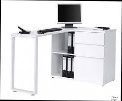 bureaux blanc laqué beau bureau blanc laque ikea et bureau design blanc ikea table
