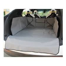 Amazon.com: TOPFIT Waterproof Pet Cargo Cover For Pets,Pet Seat ... Lseat Leather Seat Covers Installed With Pics Page 3 Rennlist Best Headrest For 2015 Ram 1500 Truck Cheap Price Unique Car Cute Baby Walmart Volkswagen Vw Caddy R Design Logos Rugged Fit Awesome Ridge Heated Ballistic Front 07 18 Puttn In The Wet Okoles Club Crosstrek Subaru Xv Rivergum Buy Coverking Csc2a1rm1064 Neosupreme 2nd Row Black Custom Amazoncom Fh Group Fhcm217 2007 2013 Chevrolet Silverado Neoprene Guaranteed Exact Your Fly5d Universal Pu 5seats Auto Seats The Carbon Fiber 2 In 1 Booster