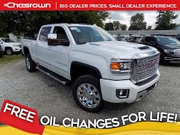 New 2019 GMC Sierra 2500HD Denali 4D Crew Cab In Delaware #T19011 ... Gmc Sierra 1500 Lease Incentives Prices Winonamn 2019 Reviews Price Photos And New 2500hd Denali 4d Crew Cab In Delaware T19011 Starts At 34995 For The Extended Diverges From Silverado With Unique Box Tailgate North Bay Vehicles Sale Visit Handy Buick Near Burlington Swanton Car Dealership Albany Ny Goldstein Bonander Turlock Serving Modesto Gmcs Quiet Success Backstops Fastevolving Gm Wsj Mdgeville