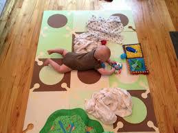 Skip Hop Floor Tiles Canada by Best 25 Foam Floor Tiles Ideas On Pinterest Foam Flooring Tent