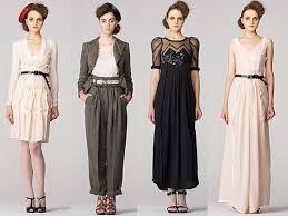 Modern Vintage Wear