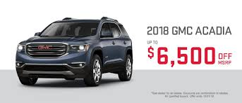 Bob King Buick GMC In Wilmington, NC | Serving Burgaw And ... New 2018 Fiat 500x For Sale Near Jacksonville Nc Wilmington Buy Your Car Here Jeff Gordon Chevrolet 2014 Gmc Sierra 1500 Sle Area Mercedesbenz Dealer Testing Out A Colorado Zr2 With Gearon Accsories Leonard Storage Buildings Sheds And Truck Service Department Triplet Centers North Carolina Used 2017 Ford Super Duty F250 Srw For Sale 2016 Silverado Ltz Florence 35 Dead Floods Cut Off Food 2007 3500 12 Flatbed At Fleet Lease
