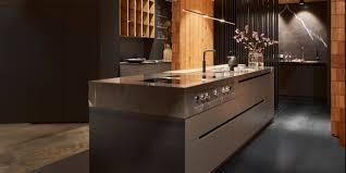 blick in unsere neue küchenausstellung werkhaus küchen