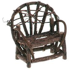 Amazon.com : Miniature Bentwood Twig Love Seat For Your ... Farmaesthetics Stylish Apothecary Apartment Therapy You Can Now Buy Star Wars Fniture But Itll Cost Ya Cnet Red Plastic Rocking Chairpolywood Presidential Recycled Uhuru Fniture Colctibles Rustic Twig Chair Sold Kaia Leather Sandals 12 Best Lawn Chairs To Buy 2019 The Strategist New York Antique Restoration Oldest Ive Ever Seen 30 Pieces Of Can Get On Amazon That People Martinique Double Glider With Cushion Front Porch Patio Huge Deal On Childs Hickory Rocker With Spindle Back