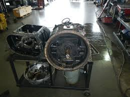 US Helicopter CH-53 Gearbox, Man For Scale [720*466] | Rebrn.com