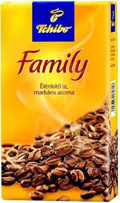 tchibo familie kaffee alza at