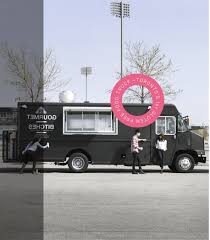 Twenty New Images Food Trucks Dc | New Cars And Trucks Wallpaper Local Sauca Food Truck Owner Farhad Assari Goes Glutenfree For Truckdomeus Food Truck Wraps Beach Fries Dc Fiesta A Realtime Thats What She Fed Truckin Su All About Trucks Stefanias Pierogi New Jersey Pinterest Genius By Glutino Helped Local Go Today Patika Coffee Austin Menu Indian Project Good Eatin In Wheaton