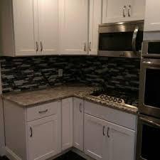 best uni tile marble hayward ca 94545 uni tile marble 40
