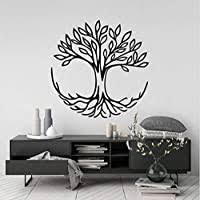 dekoration lebensbaum baum foto stammbaum familie deko